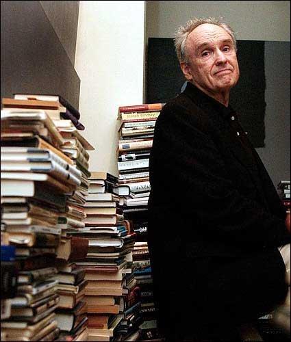Image result for Frank Bidart poet
